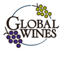 Global Wines  Home Brew Supplies Beer and Wine Kits