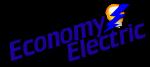 Economy Electric