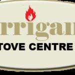 Corrigan's Stove & Fireplace Centre