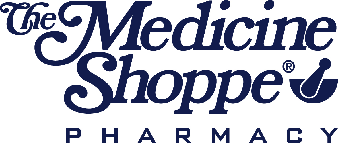 The Medicine Shoppe / Summerside