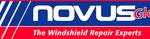 Novus Auto Glass Summerside Windshield Repair