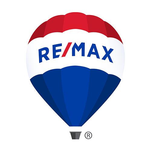 Brenda Brown / ReMax