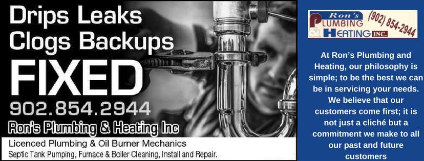 ronsplumbing