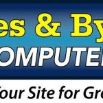 Sites & Bytes Computer Sales and Service: