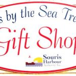 Souris by the Sea Treasures