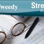 Deborah Tweedy- Chartered Professional Accountant