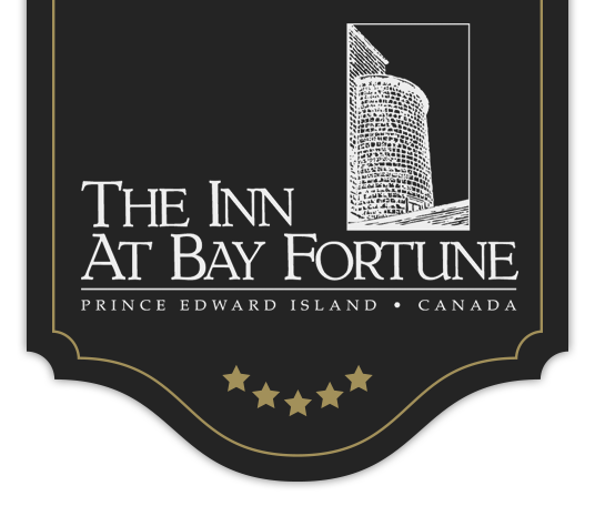 Inn at Bay Fortune