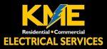KME Electrical Services