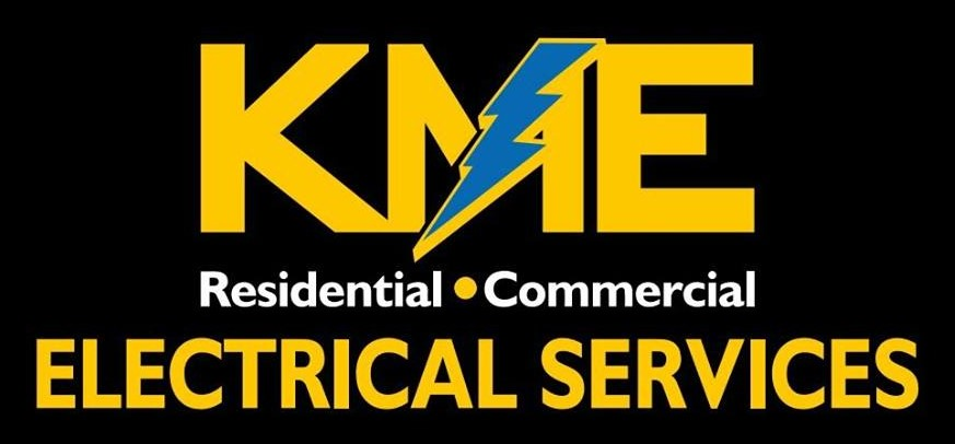 KME Electrical Services