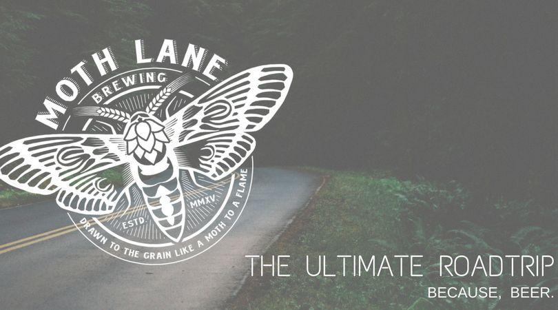 Moth Lane Brewing