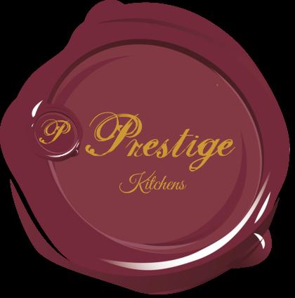 Prestige Kitchens: Summerside