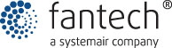 fantech-logo-advancedair