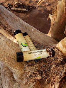 Jaxon Naturals skin care, Face Moisturizer, Lip Balm, body butter skincare products
