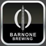 Barnone Brewery
