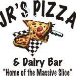 JR's Pizza & Dairy Bar