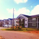 JC Property Management