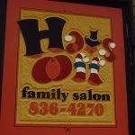 Hats Off Family Salon