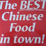 King's BBQ & Chinese Food