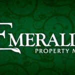 Emerald Isle Property Management Inc./ PEI Vacation Properties