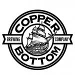 Copper Bottom Brewing