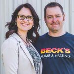 Beck's Home & Heating