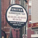 United Summerside Taxi Inc.
