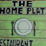 The Home Plate – Restaurant and Bakery