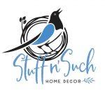 Stuff n' Such Home Decor