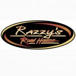Razzy's Road House