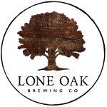 Lone Oak Brewing Co