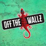Off The Wallz – Stratford