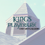 The Kings Playhouse