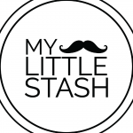 My Little Stash