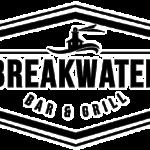 Breakwater Bar & Grill