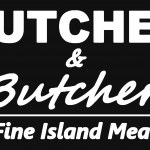 Butcher & Butcher: Fine Island Meat