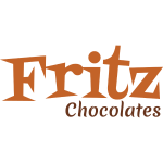 Fritz Chocolates