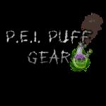PEI Puff Gear