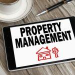 N.C.D Property Management