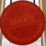 Mike's Your Independent Grocer