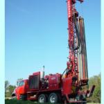 Breakwater Well Drilling