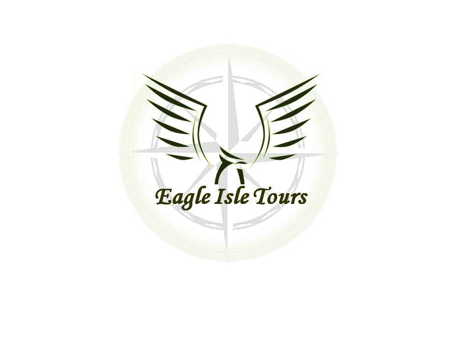 Eagle Isle Tours