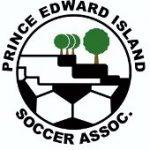 PEI Soccer